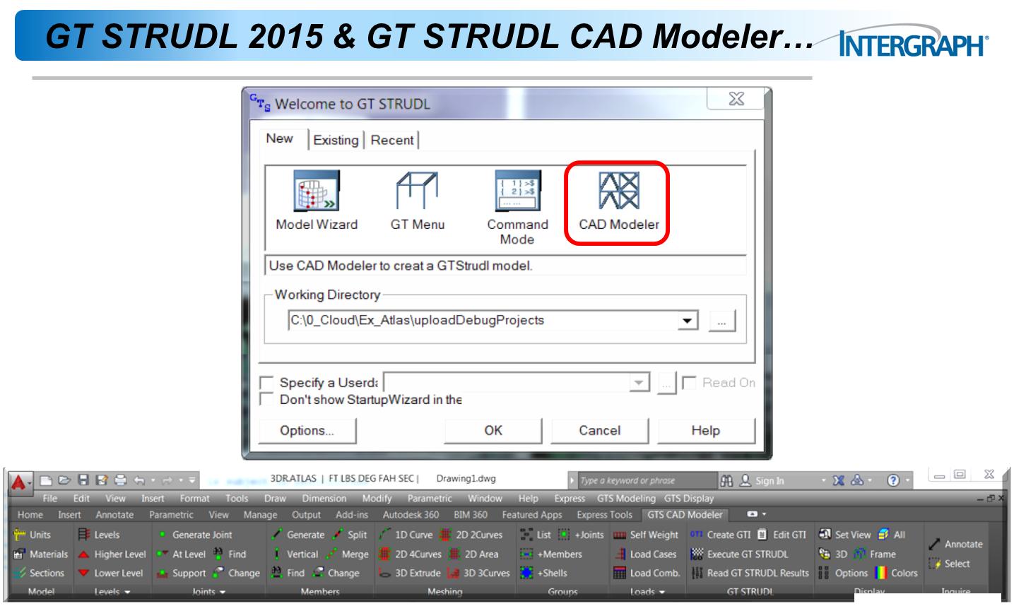 intergraph assets pdf GT STRUDL2