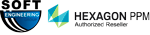 Hexagon PPM Ukraine